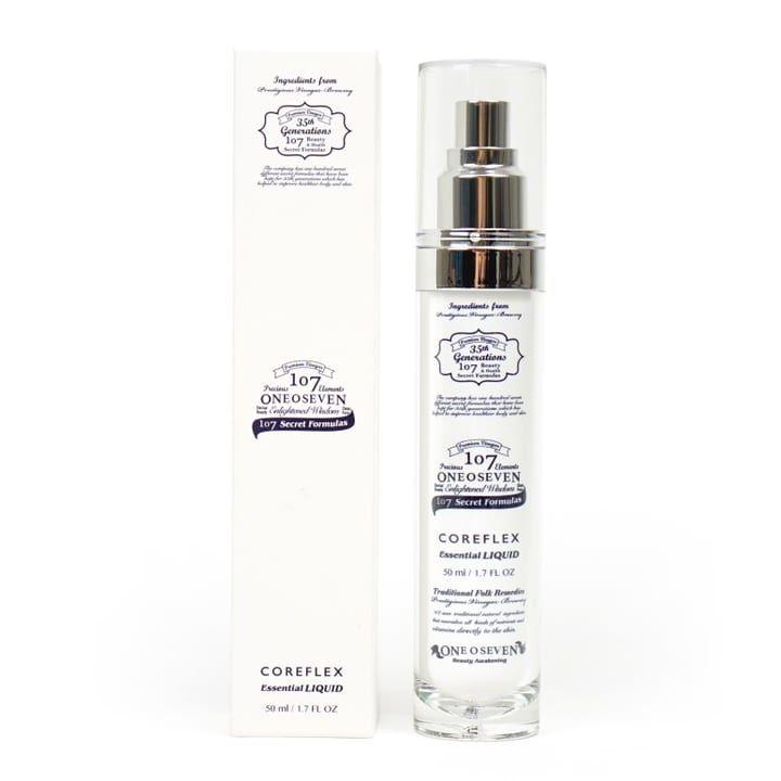 Nước trẻ hóa - CoreFlex Essential Liquid