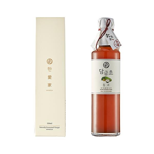 Winter Melon Vinegar - Giấm Bí Đao