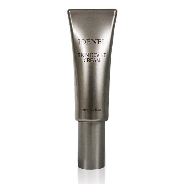 Skin Revive Cream - Kem tái tạo da Idenel
