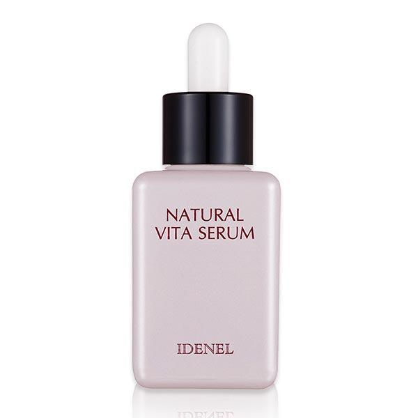 Natural Vita Serum - Serum thiên nhiên phục hồi da