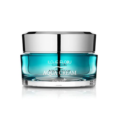 iloje Flobu Aqua Cream(RN)