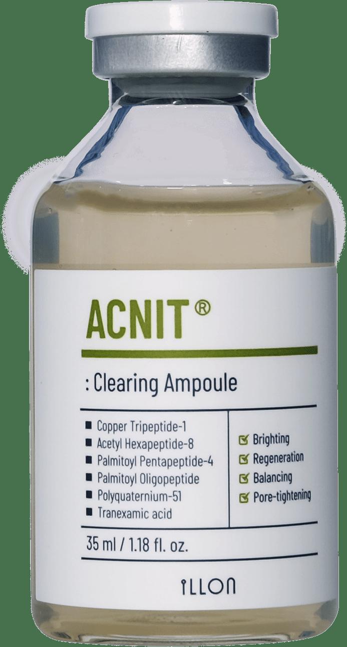 Acnit Ampoule